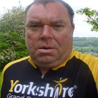 Profile photo for Philip Drew