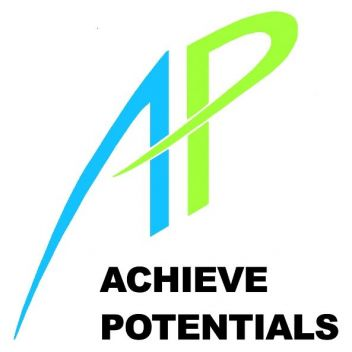 Photo for Achieve Potentials