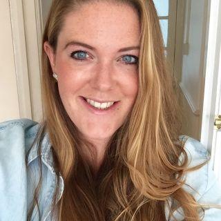 Profile photo for Claire Key