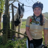 Profile photo for Cerina Knott