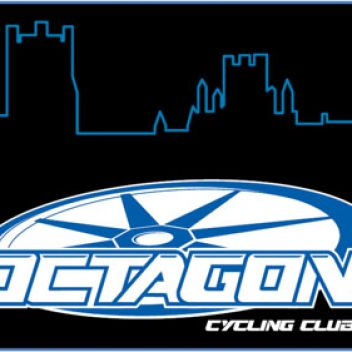 Photo for Octagon Cycling