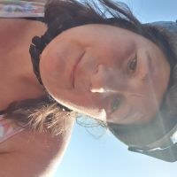 Profile photo for Sharon Manser-pennington