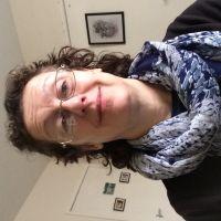 Profile photo for Lorraine  Johnson