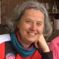 Profile photo for Zana Stowell