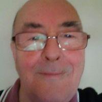 Profile photo for Alan  Davis