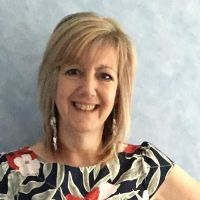 Profile photo for Carole Wendy Brown