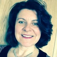 Profile photo for Sophie Darras