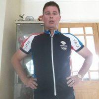 Profile photo for Nicholas Skinner