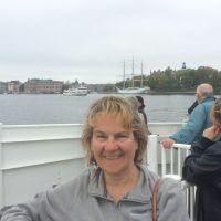 Profile photo for Denise  Westbury