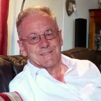 Profile photo for John Theodorson