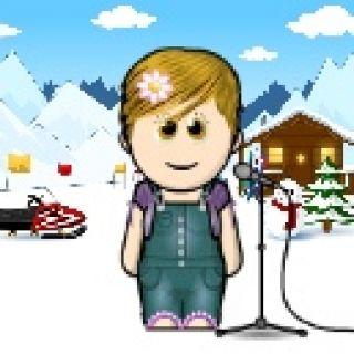 Profile photo for Lisa Stevens