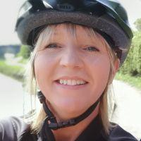 Profile photo for Jennifer Robbins