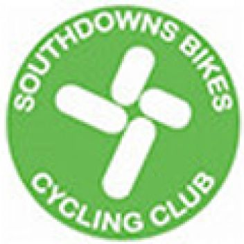 Photo for South Downs Bikes Cycling Club