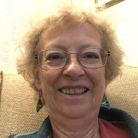 Profile photo for Alice Brunton