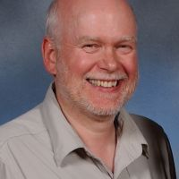 Profile photo for Peter Wesolowski