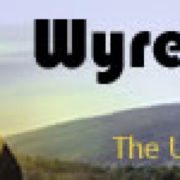 Photo for Wyre cycles ladies & mens cycling club (WCL&M)
