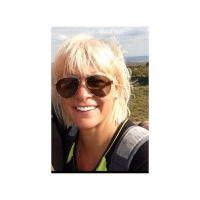 Profile photo for Sharon Bradley