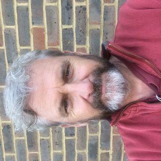 Profile photo for Wayne Kennedy