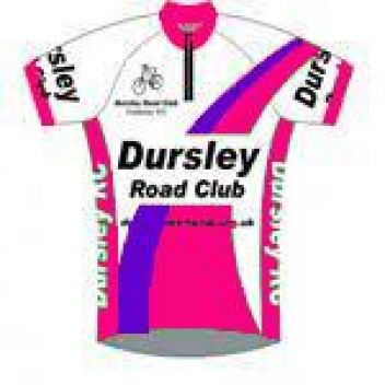 Photo for Dursley Breeze