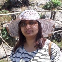 Profile photo for Binu Pillai