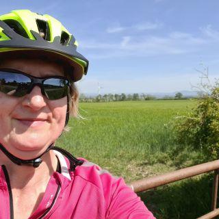 Profile photo for Dawn Allen