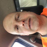 Profile photo for Simon Tilley