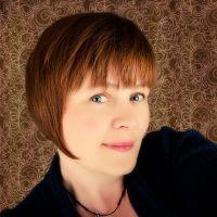 Profile photo for Lynne Berridge
