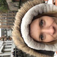 Profile photo for Heather Baldwin