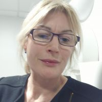 Profile photo for mary Gunning