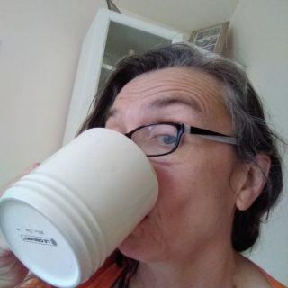 Profile photo for Christine Selden