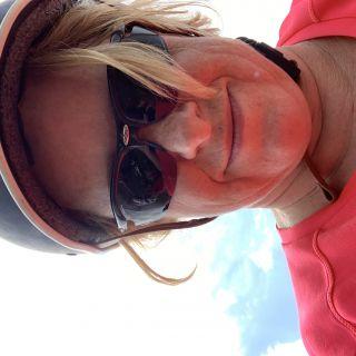 Profile photo for Kate Lambert
