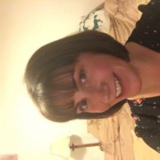 Profile photo for Jenny Haynes