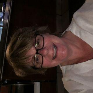Profile photo for Jane Vincent