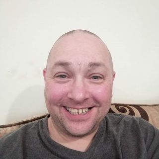 Profile photo for Philip Priest