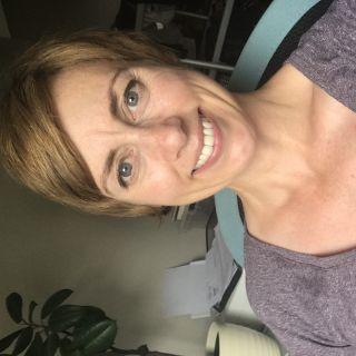Profile photo for Hollie Latham