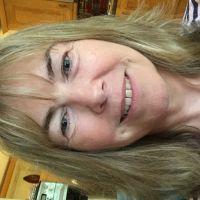 Profile photo for Anne Garland