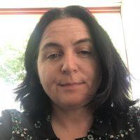 Profile photo for Ruth  Corbett