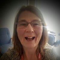 Profile photo for Ann McLoughlin