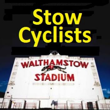 Photo for Stow Cyclists