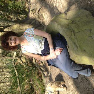 Profile photo for Dianne Hardwick