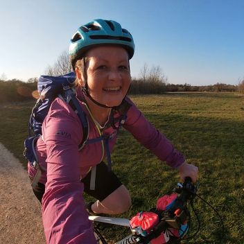 Photo for Packington Social Cycles
