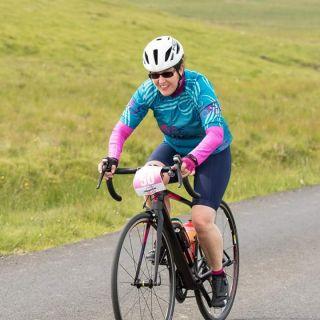 Profile photo for Barbara Heatley