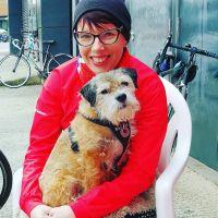 Profile photo for Sadie Patamia
