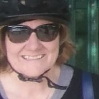 Profile photo for Carmel Hynes