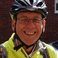 Profile photo for John Pearson