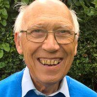 Profile photo for John Edwards