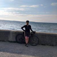 Profile photo for Gwenan Gordon