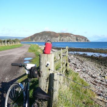 Photo for Campbeltown Cycle Group