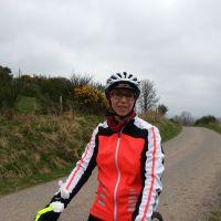 Profile photo for Carole Paterson