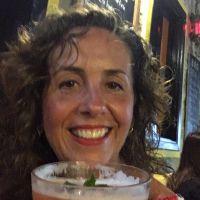Profile photo for Clare Hughes